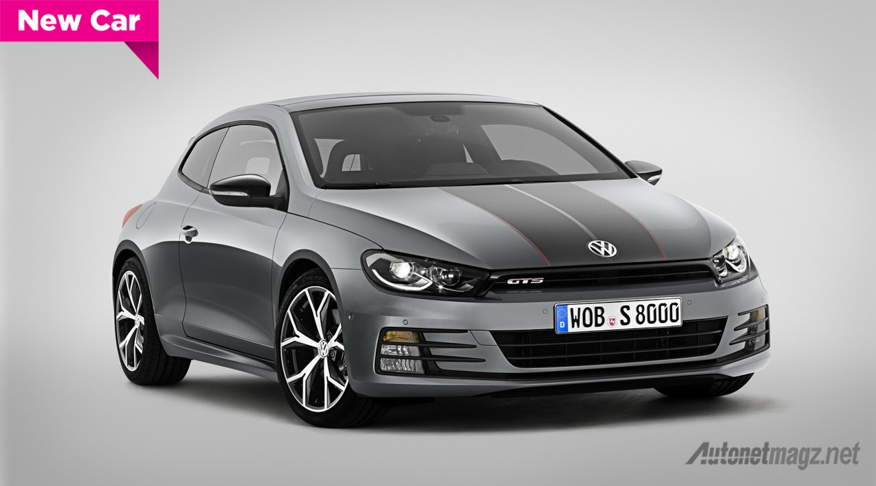 VW-Scirocco-GTS