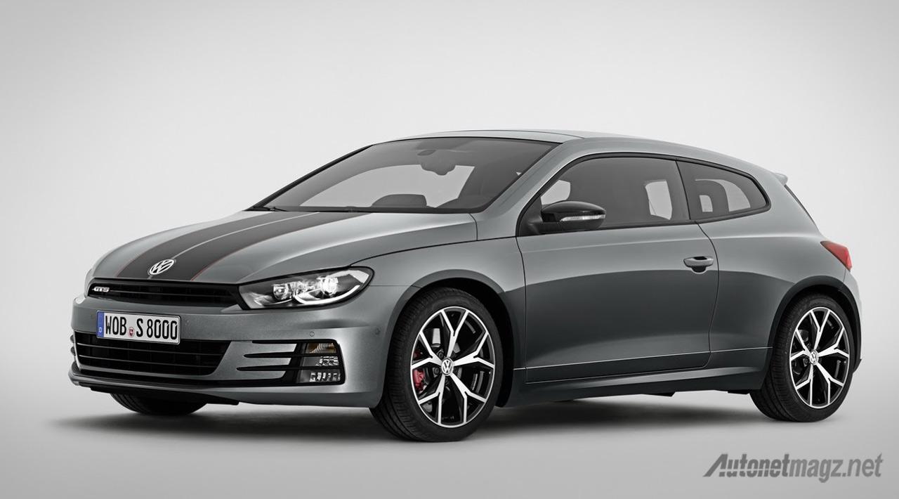 VW-scirocco-GTS-samping