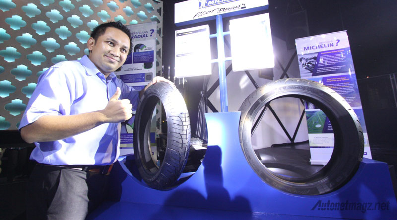 ban-michelin-pilot-road-4