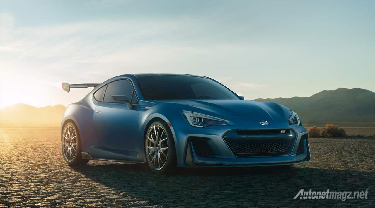 foto-Subaru-BRZ-STI-Performance-Concept