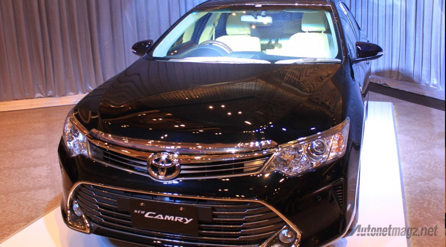 front-fascia-toyota-camry-facelift