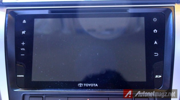 head-unit-toyota-camry-facelift