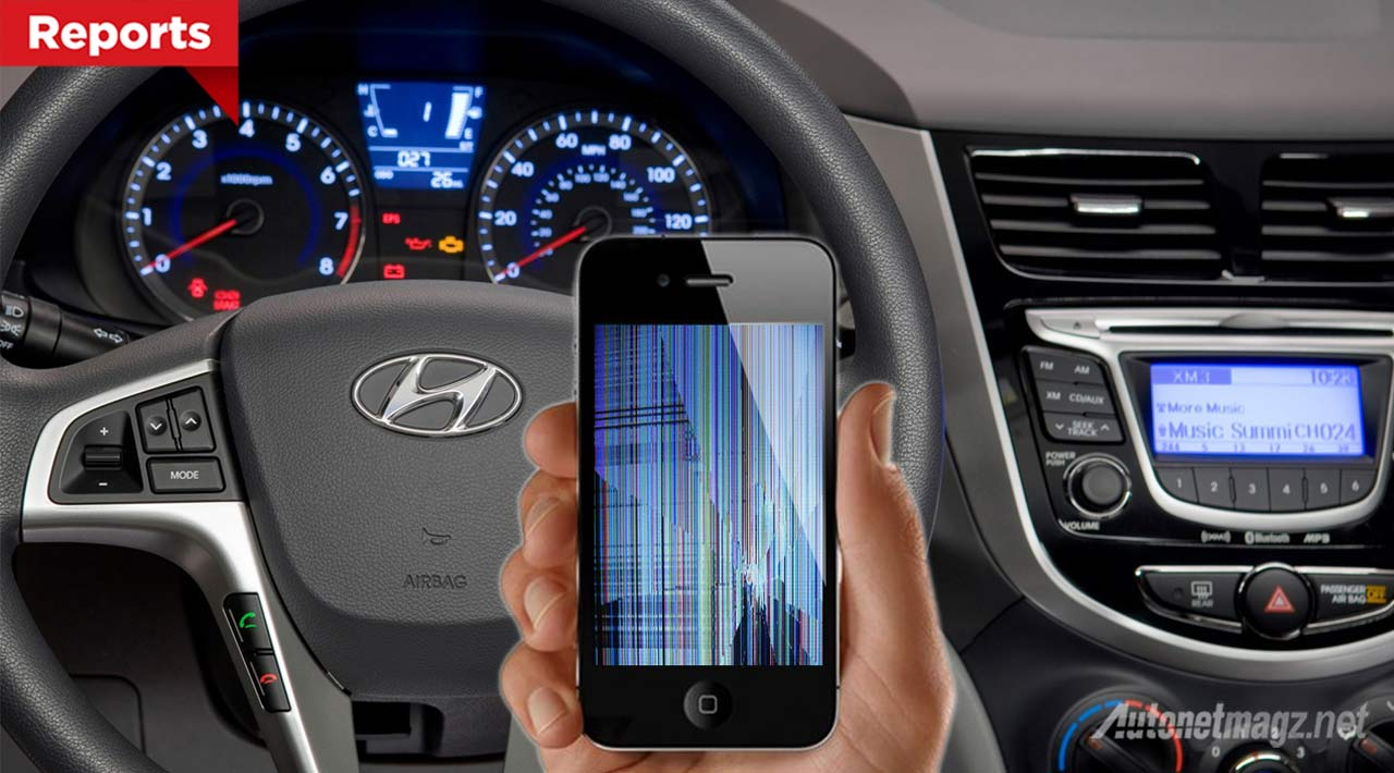 hyundai-smartphone-hacking