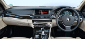 BMW-520d-luxury-belakang