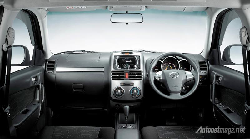interior-toyota-rush-facelift-malaysia
