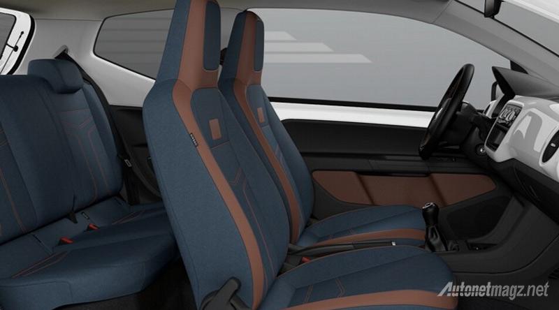 interior-vw-up