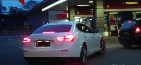 isi-bensin-shell