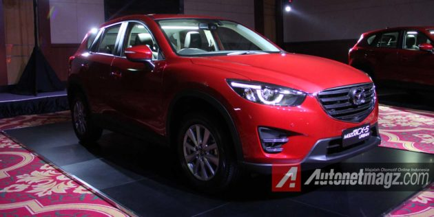 mazda-cx-5-facelift-indonesia