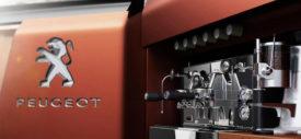 Peugeot-Foodtruck-Concept-breakdown