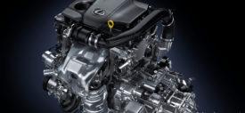 Lexus-IS-2015