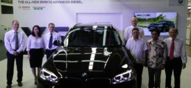 BMW-X5-Advanced-diesel-indonesia