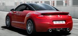 Peugeot-RCZ-depan