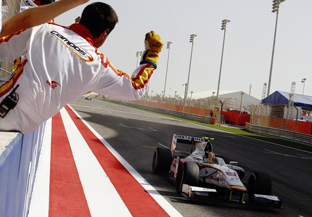 race-gp2-bahrain