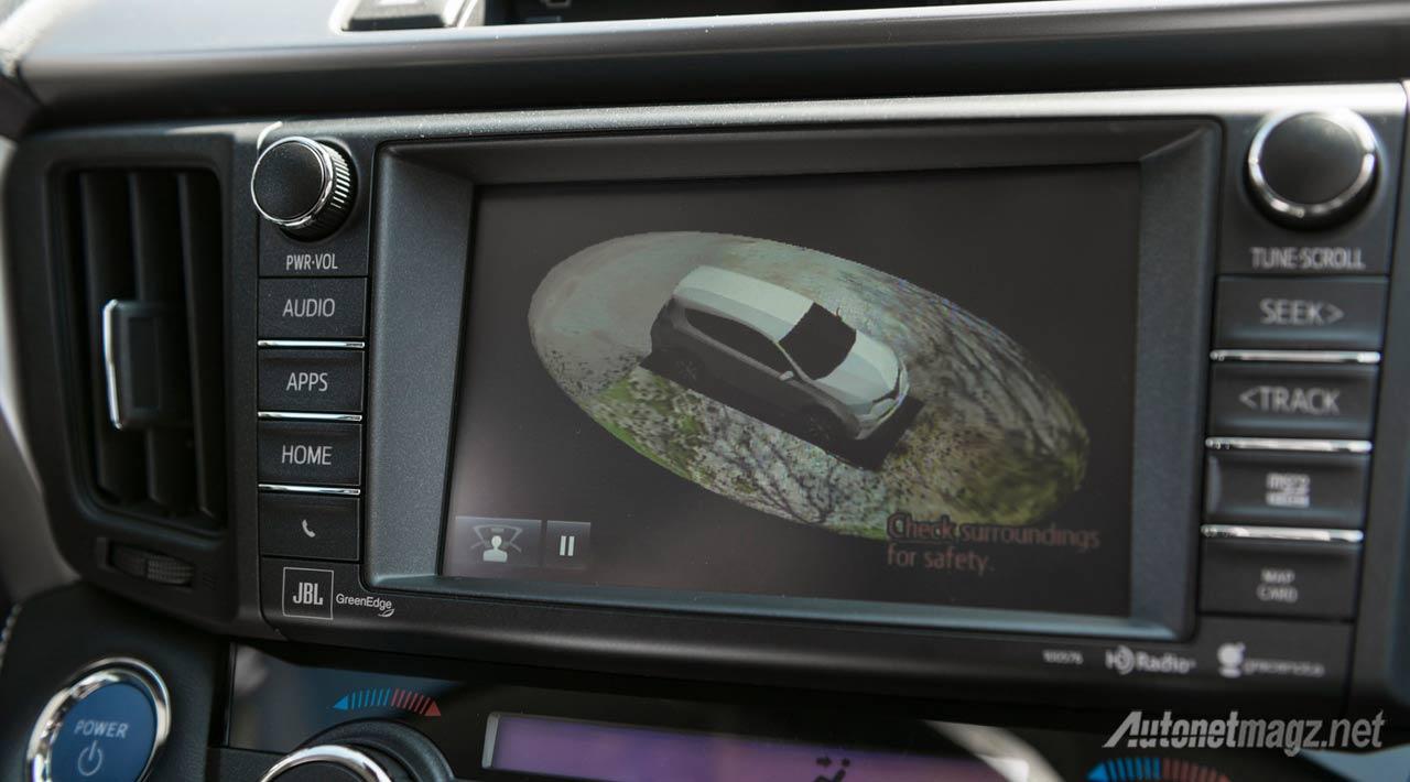 toyota-rav4-bird-eye-view-monitor