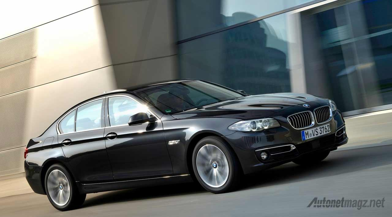 wallpaper-BMW-520d