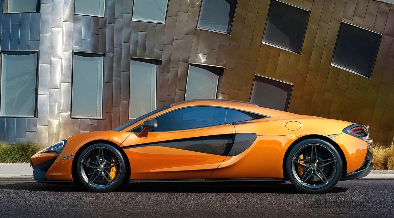 wallpaper-McLaren-570S