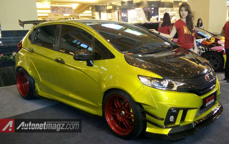 2018 Honda Fit Rs Best Car Update 2019 2020 By Thestellarcafe