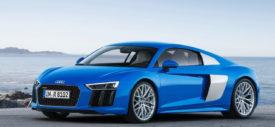 Audi-R8-V10-Plus