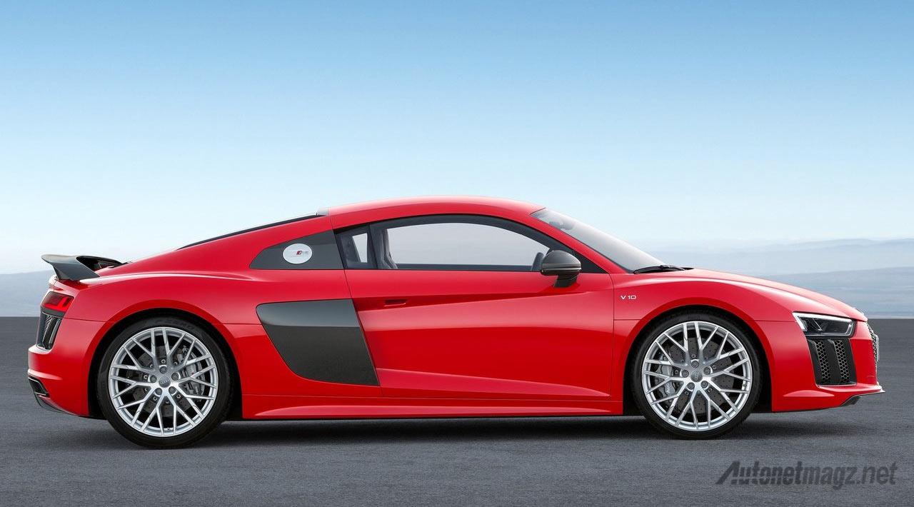 Audi-R8-V10-Plus-2015-Samping