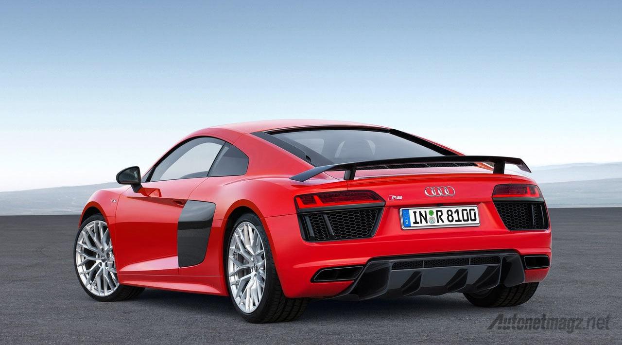 Audi-R8-V10-Plus-belakang