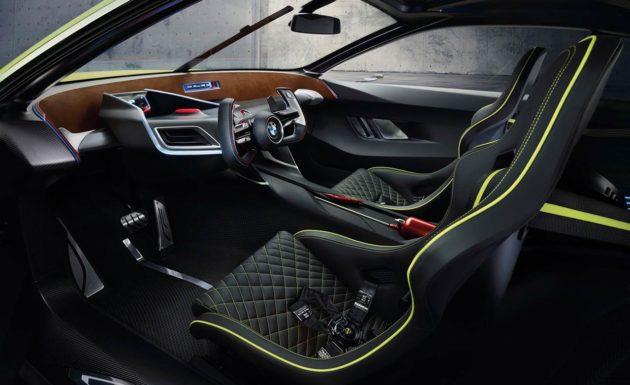 BMW-30-csl-hommage-concept-interior-pics