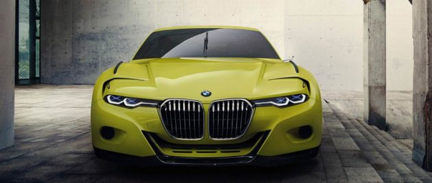 BMW-30-csl-hommage-concept-new-model-concept