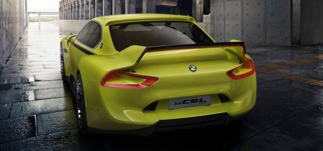 BMW-30-csl-hommage-concept-rear-trunk