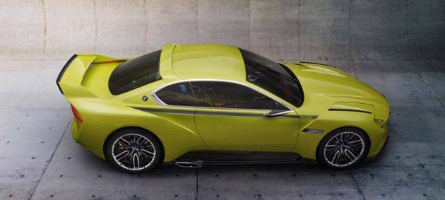 BMW-30-csl-hommage-concept-side-photos