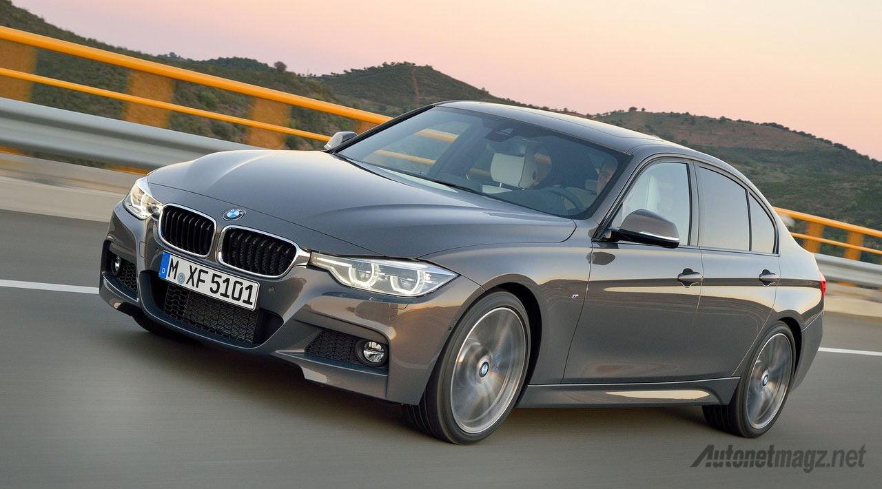BMW-Seri-3-M-Sport-facelift