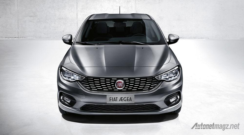 Fiat-Aegea-depan