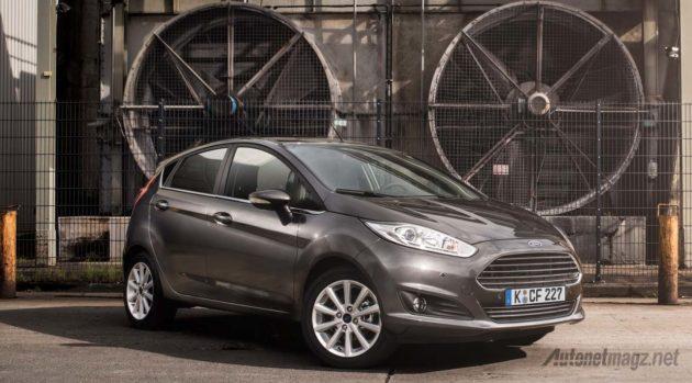 Ford-Fiesta-Eropa