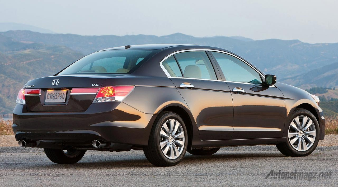 Honda-Accord-V6