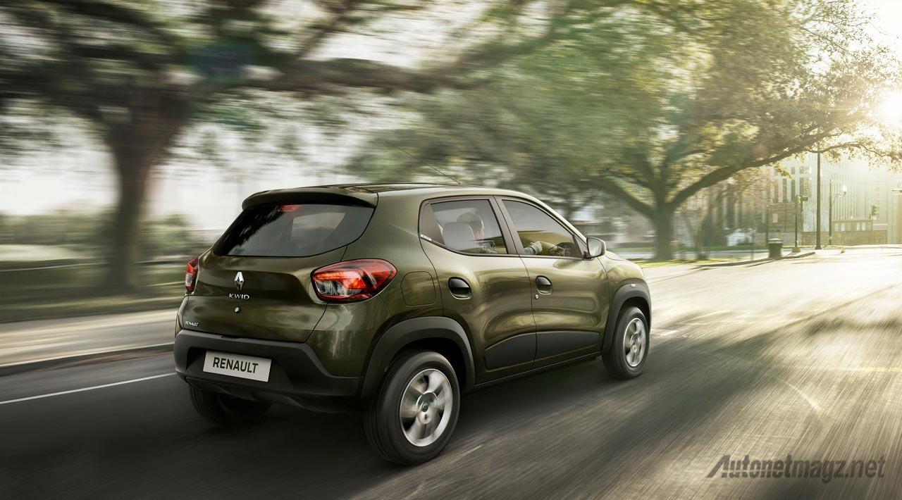 Renault-Kwid-Belakang