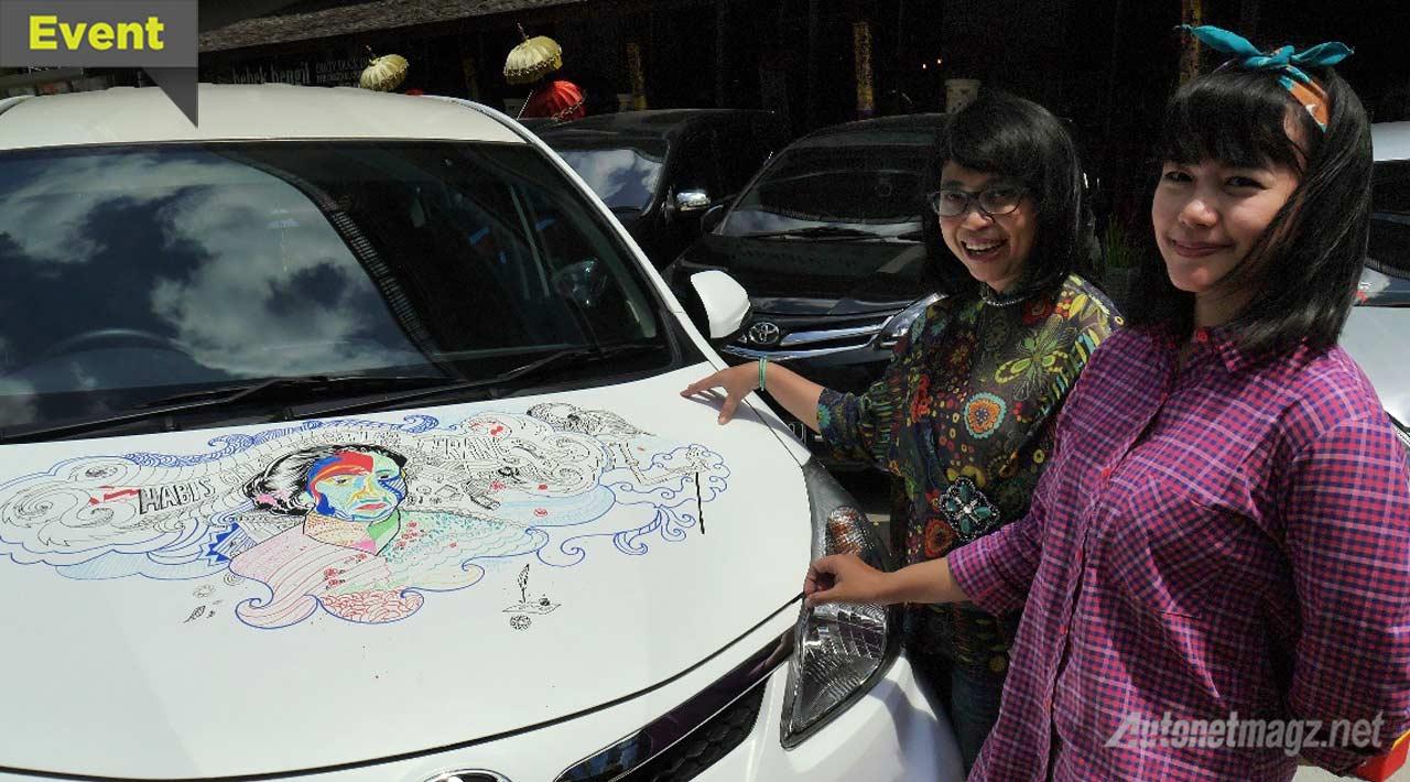 Toyota-Avanza-Pop-You-Up-2015