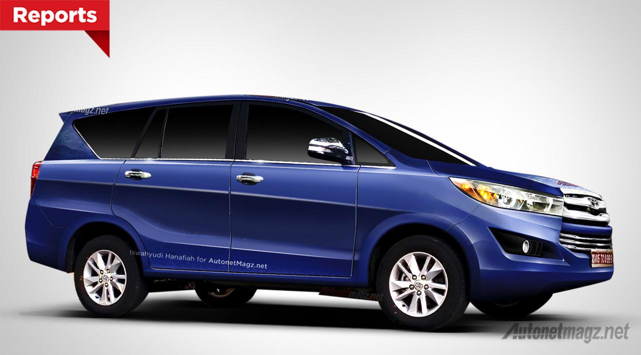 Toyota-Innova-2015