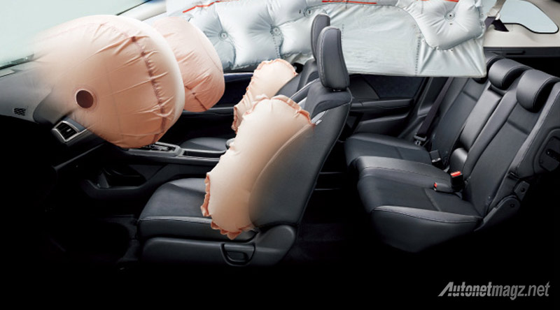 airbag-honda-fit-shuttle