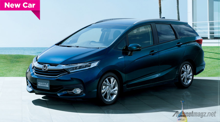 all-new-honda-fit-shuttle