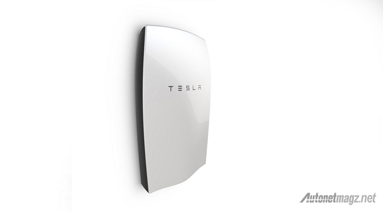 baterai-tesla-powerwall