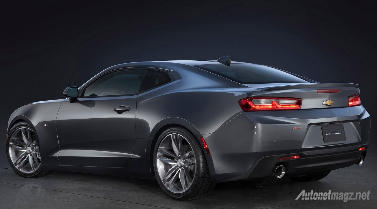 chevrolet-camaro-rear