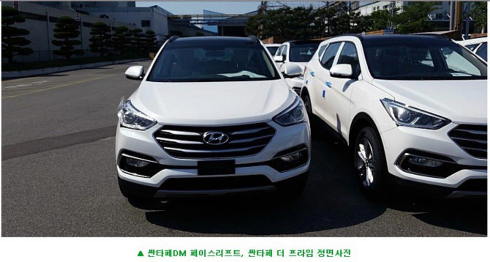hyundai-santa-fe-facelift-depan