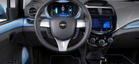 Chevrolet-Spark-EV-belakang