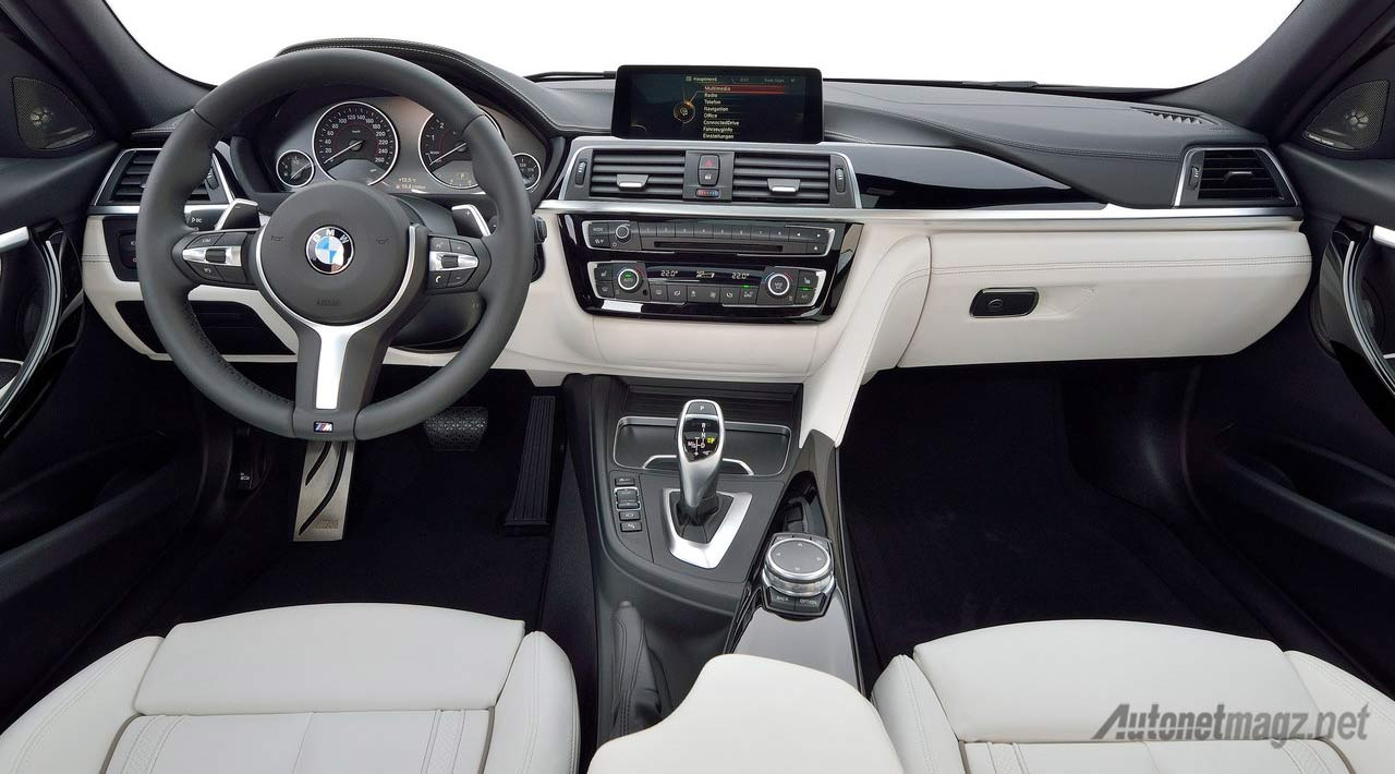 interior-seri-3-facelift