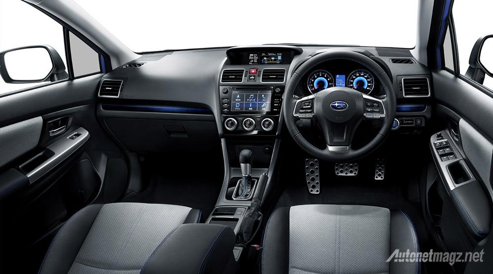 interior-subaru-impreza-sport-hybrid