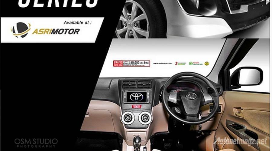 interior-toyota-avanza-special-edition