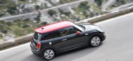 mesin-mini-jcw