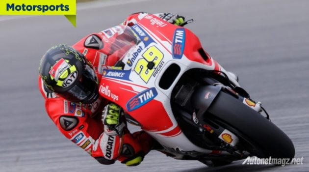 qualifying-2-moto-gp-mugello-2015-andrea-iannone-ducati