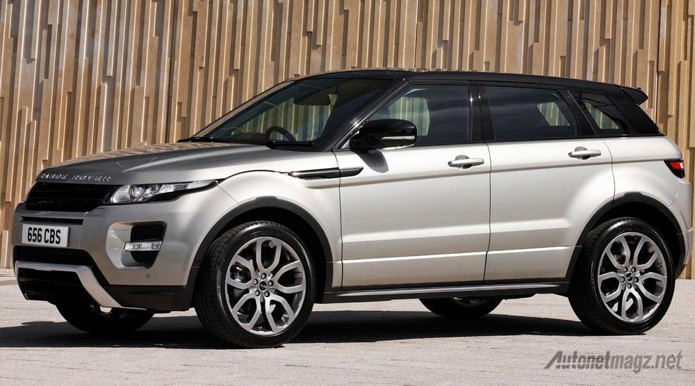 range-rover-evoque-silver