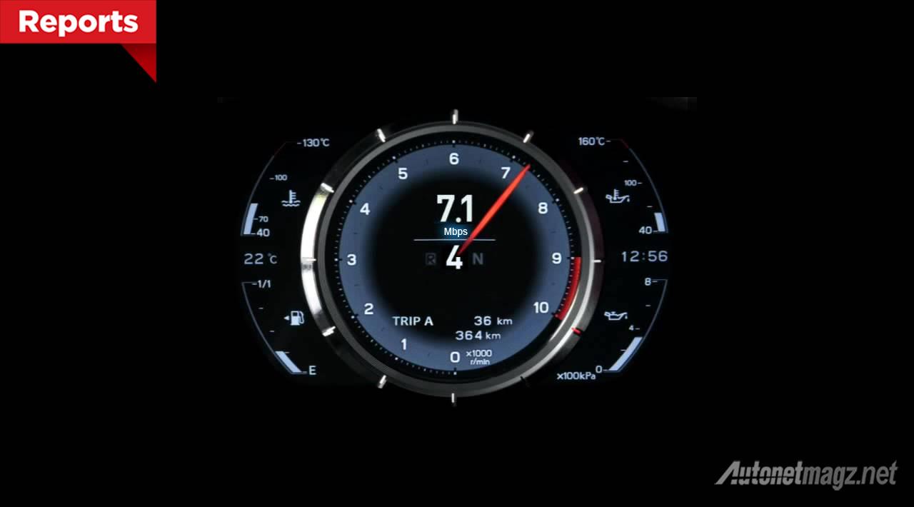 spidometer-Lexus-LFA