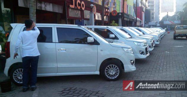 suzuki-karimun-wagon-r-ags-test-drive-indonesia