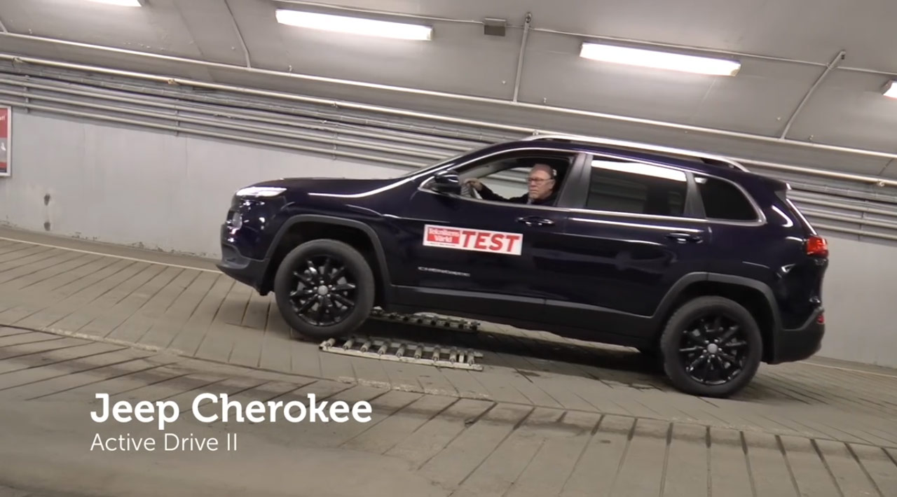 tes-Jeep-Cherokee-4WD
